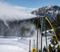 20200203-MHW-Snowmaking_web.jpg