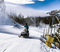20200203-Ratnik-Snow-Guns-1.jpg