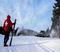ski-patrol-joe-web.jpg