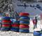 20181226_Yeti Park Canon Dennis Nadalin Best of_0020.jpg