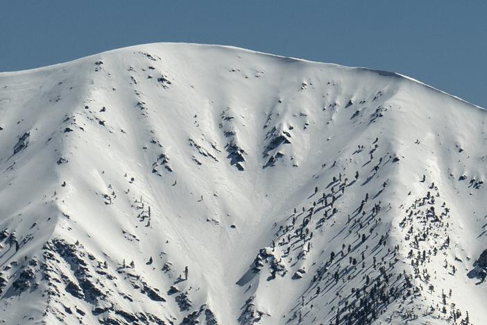 20190316_MHE Mount Baldy CU 1403.jpg