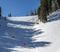 20190316_MHE reopens blue sky Yeti Park Runs over a foot of fresh snow0030-2.jpg