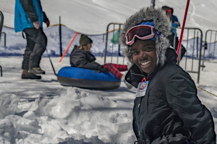 20190316_MHE reopens blue sky Yeti Park Runs over a foot of fresh snow1000.jpg