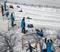 20190316_MHE reopens blue sky Yeti Park Runs over a foot of fresh snow1039.jpg