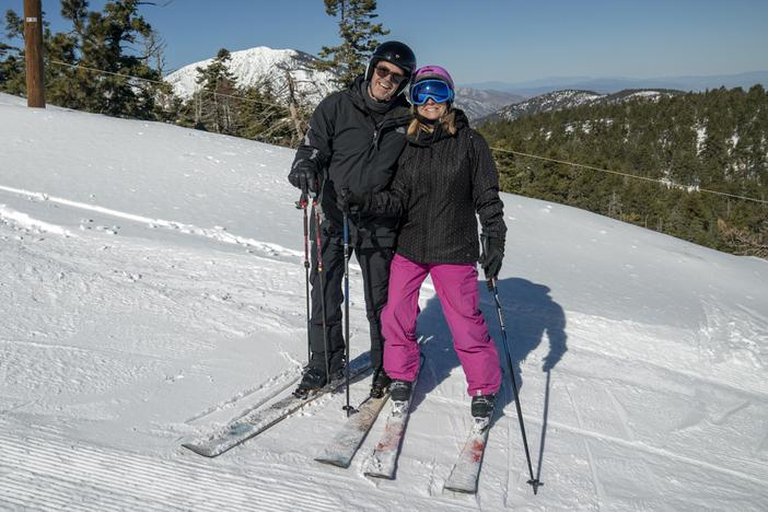 20190316_MHE reopens blue sky Yeti Park Runs over a foot of fresh snow0472.jpg