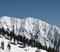 20190316_MHE reopens blue sky Yeti Park Runs over a foot of fresh snow1403.jpg