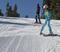 20190316_MHE reopens blue sky Yeti Park Runs over a foot of fresh snow0111.jpg