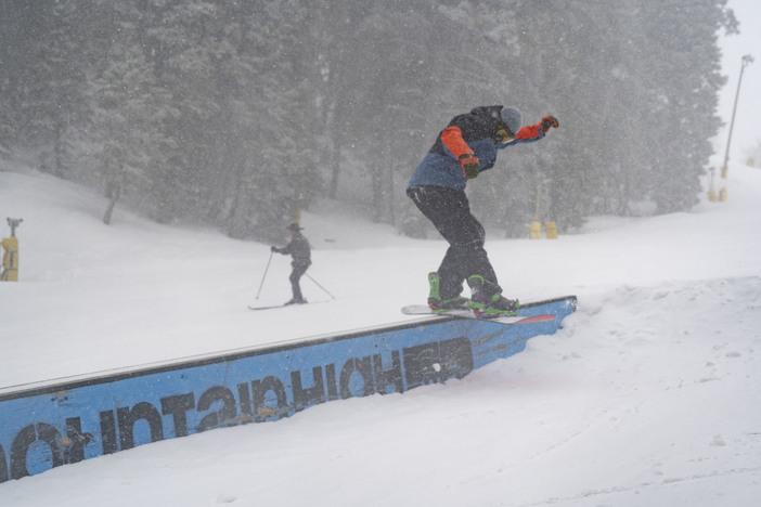 2019 03 21 spring snow loop_27