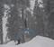 2019 03 21 spring snow loop_3