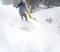 2019 03 21 spring snow loop_31