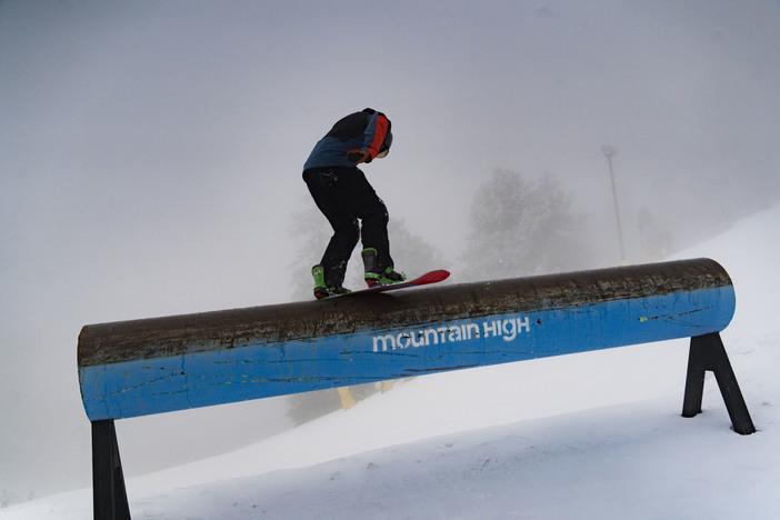 2019 03 21 spring snow_22