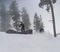 2019 03 21 spring snow_29