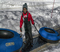 20190316_MHE reopens blue sky Yeti Park Runs over a foot of fresh snow1114.jpg
