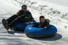 20190316_MHE reopens blue sky Yeti Park Runs over a foot of fresh snow1277.jpg