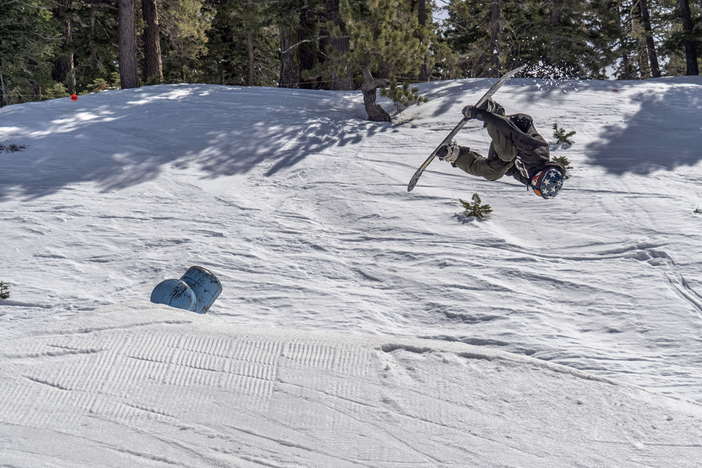 2019 03 25 Hill  moon laps_24
