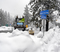 20200410 Good Friday Snowstorm COVID19 15_138 Wrightwood MH___248.jpg