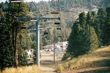 around-the-resort-2003