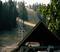 around-the-resort-2089