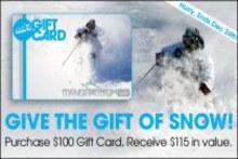 gift-card-2014-500x300.jpg
