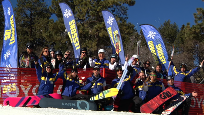 SkiSchool_FreezeFrame_InstructorGroupShot