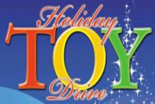 holiday_toy_drive2_2.png