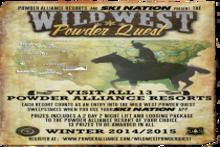 pa_wildwestpowderquest_fv.png