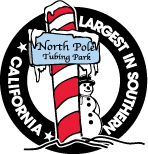 North Pole Tubing Park