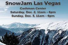 snow-jam-las-vegas