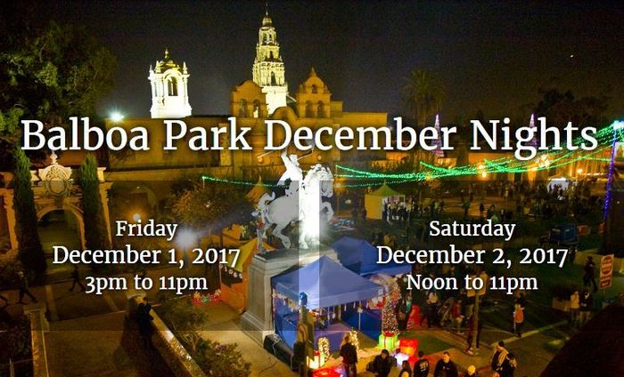 december-nights (fullsize)