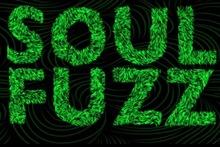 soul-fuzz-5