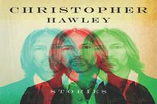 christopher-hawley-rollers
