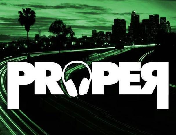 dj-proper (fullsize)