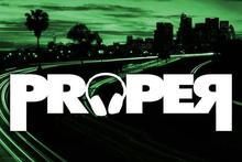dj-proper