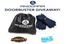 andora-x-kroq-doorbuster