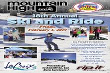ski-and-ride-2019-1