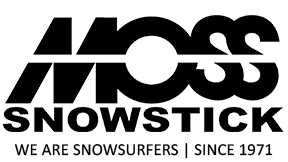 moss-snowstick (fullsize)