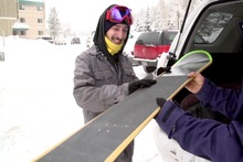 signal-snowboard