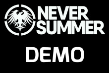 neversummerdemoflyer_mthigh-3