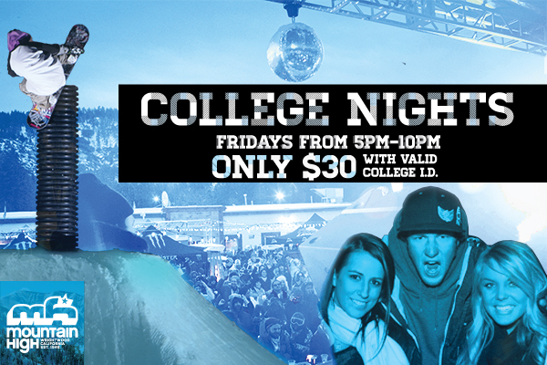college-night-2018 (fullsize)