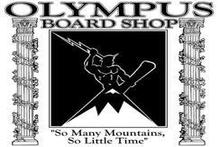 olympus-boarshop