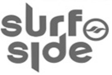 surfside-logo