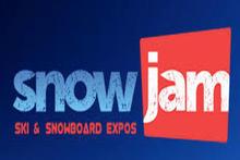 snow-jam-logo