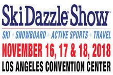 ski-dazzle-2018-logo