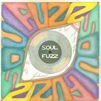 soul-fuzz-logo (fullsize)