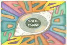 soul-fuzz-logo