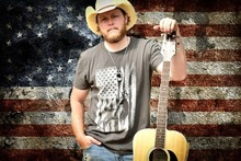 country-artist-jarett-james