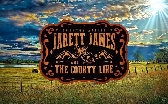 jarett-james-the-county-line (fullsize)