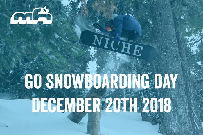 go-snowboarding-day-logo (fullsize)