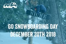 go-snowboarding-day-logo
