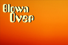 blown-over-album-cover
